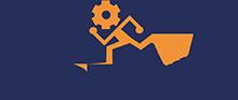 logo_odc
