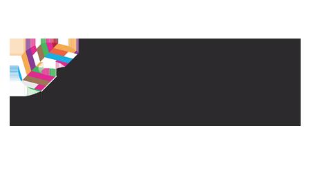 simmetrie_new